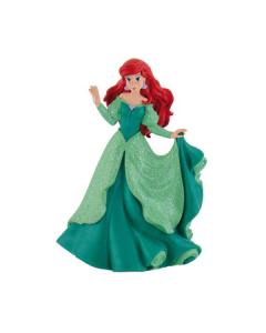 Bullyland Disney Princess Arielle