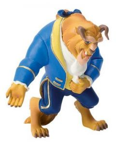 Bullyland Disney Princess Udyret