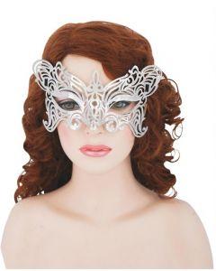 Maskerade maske