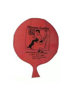 Prompepute - original 20cm
