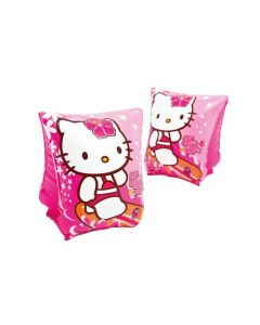 Intex Hello Kitty arminger deluxe 3-6 år