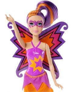 Barbie Princess Power Maddy