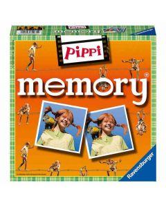 Memory Pippi
