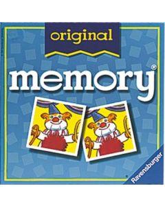Memory original
