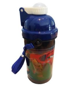 Disney Cars Drikkeflaske 500 ml
