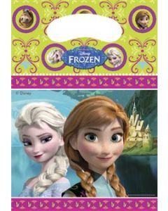 Disney Frozen Godtepose