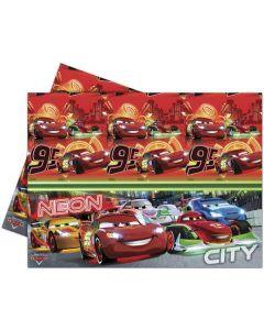 Disney Cars Duk  - 120 x 180 cm