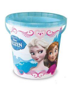 Smoby Disney Frozen Bøtte 16cm