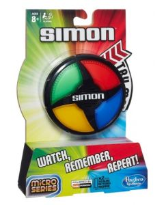 Simon Micro Series