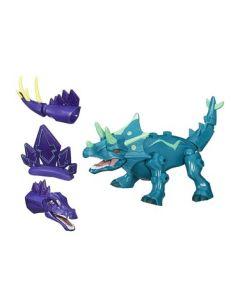 Jurassic World HM Hybrid Reveal Dinos Asst.