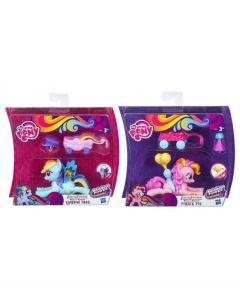 My Little Pony Flying Pony - Rainbow Dash