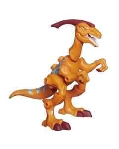 Jurassic World HM Basic Dinos - Parasaurolophus