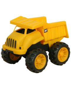 CAT junior mini collection - dumper