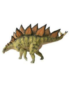 Bullyland Stegosaurus Museum Line 25 cm