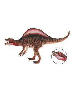 Bullyland Spinosaurus Museum Line 27,6 cm