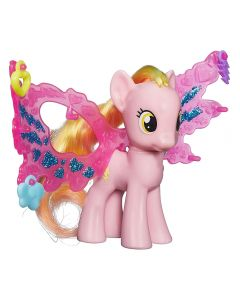 My Little Pony Cutie Mark Magic Friendship Charm Wings - Honey Rays