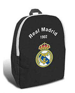 Real Madrid ryggsekk