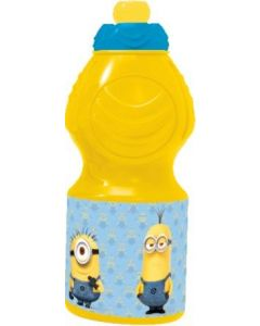 Minions Sportsflaske