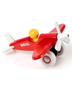BRIO Fly