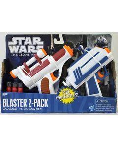 Star Wars blaster 2 pakning