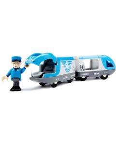 BRIO togsett
