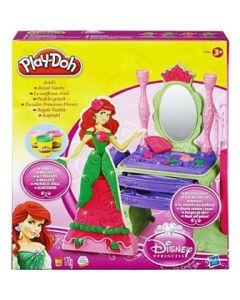Disney Princess Ariel Lekeleire