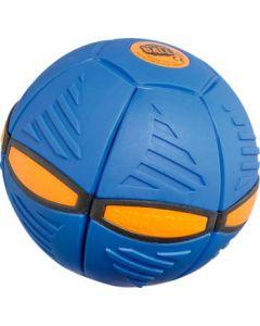 Outra Phlat Ball V3