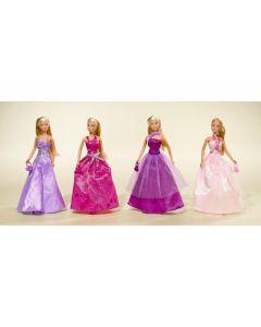 Steffi Love Glamour kjole