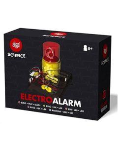 Alga Alarm elektrisk