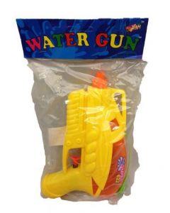 Water Gun 19cm i Pose