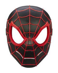 SPIDER-MAN maske
