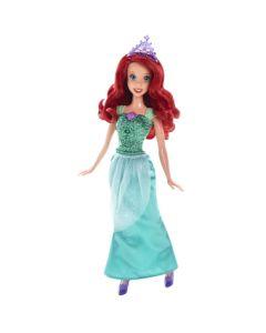 Disney Princess Sparkling Ariel