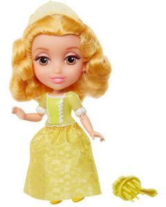 Disney Sofia the First dukke 15 cm - Amber