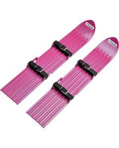 Stiga Microblade - rosa