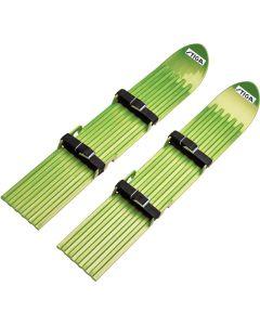 Stiga Microblade - grønn