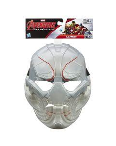 Avengers Maske til Rollespill - Ultron
