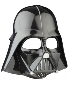 Star Wars maske - Darth Vader - Rogue One