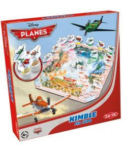 Disney Planes Kimbel