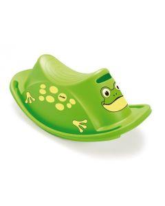 Dantoy gynge - grønn