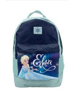 Disney Frozen Elsa ryggsekk - 25 liter