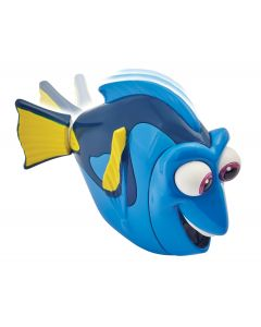 Disney Finding Dory Swigglefish - Dory