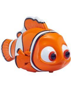 Disney Finding Dory Swigglefish - Nemo