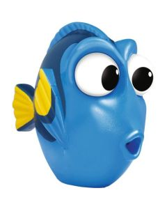 Disney Finding Dory Bath Squirter - Dory