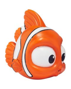 Disney Finding Dory Bath Squirter - Nemo