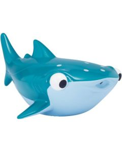Disney Finding Dory Bath Squirter - Destiny