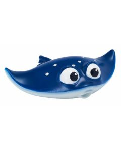 Disney Finding Dory Bath Squirter - Mr.Ray