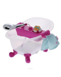 Baby Born Interaktivt badekar