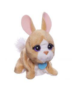 FurReal Friends Luvimals - Sweet Singin` Bunny Pet