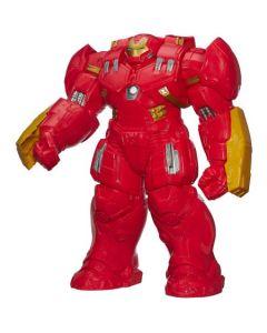 Avengers Titan Hero Series Hulk Buster Armor figur - 45 cm