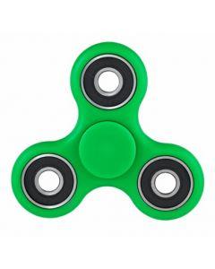 Fidget spinner grønn - Spinneren som tar helt av!